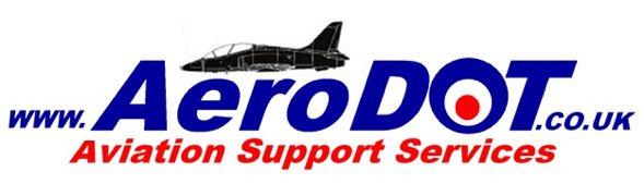 AeroDOT