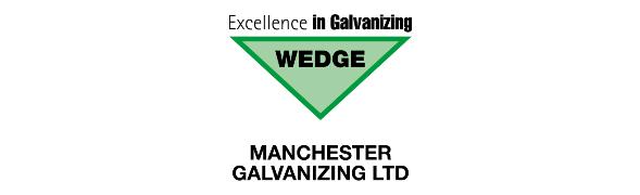 Manchester Galvanizing