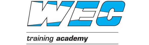 WEC Training Academy