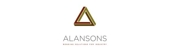 Alansons
