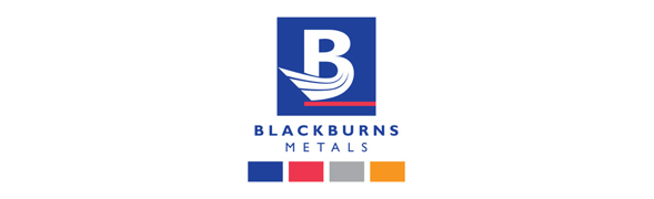 Blackburns Metals