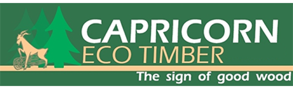 Capricorn Eco Timber