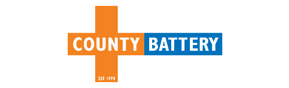 County Battery