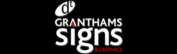Granthams Signs