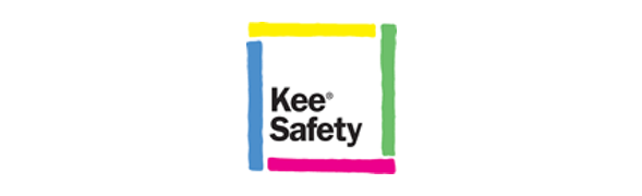 Kee Safety Group