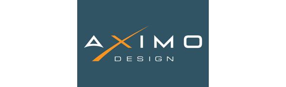 Aximo Design