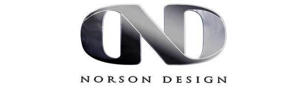 Norson Design