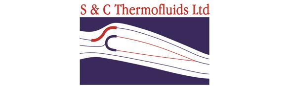S & C Thermofluids