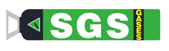 SGS Gases