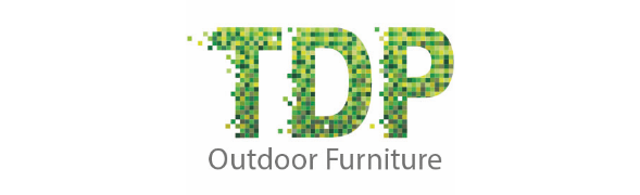 TDP Outdoor Furniture