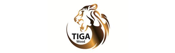 Tiga Wood